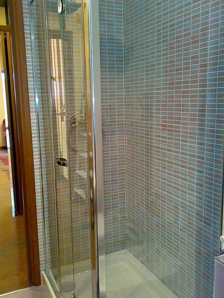 Idroled srl vignate sesto san giovanni riparazioni idrauliche 24h caldaie condizionatori bagno - Manutenzione straordinaria bagno ...