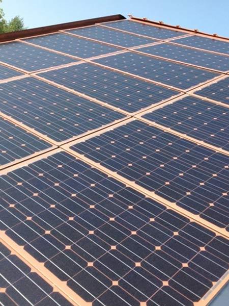Impianto-Solare-Termico-cernusco-sul-naviglio-Cinisello-Balsamo