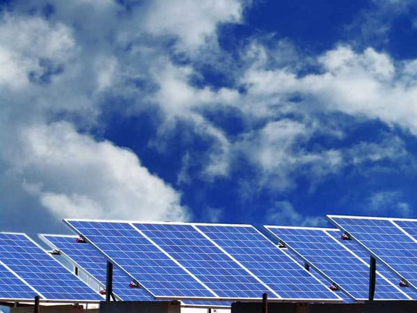 Posa-impianto-solare-Cinisello-Balsamo