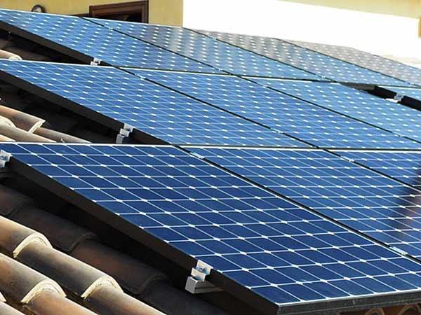 Rendimento-pannelli-solari-San-Donato-Milanese