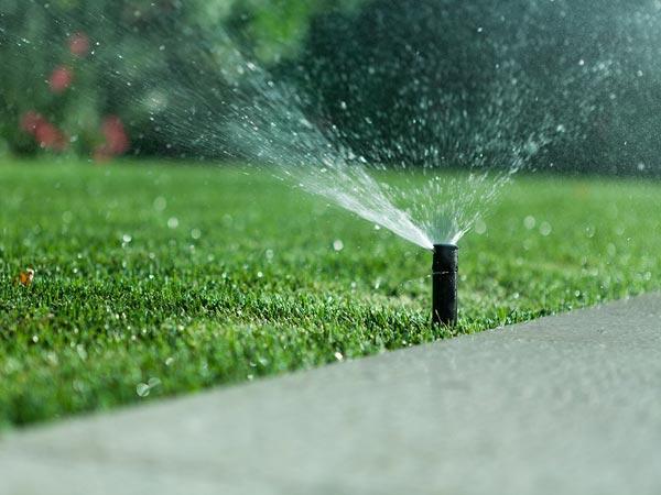Impianto-Irrigazione-cernusco-sul-naviglio-Cinisello-Balsamo