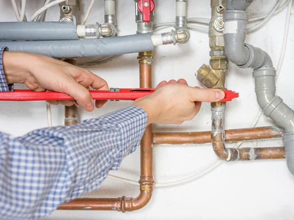 Manutenzione-impianto-idraulico-vignate