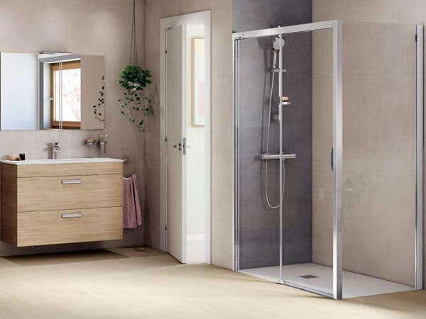 Posizionando-diversamente-la-doccia