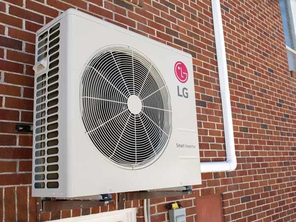Prezzi-installazione-climatizzatori-cernusco-sul-naviglio
