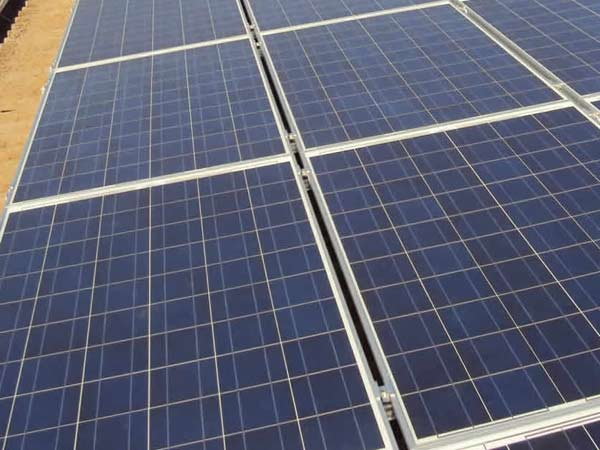 Quanto-costa-impianto-solare-cernusco-sul-naviglio