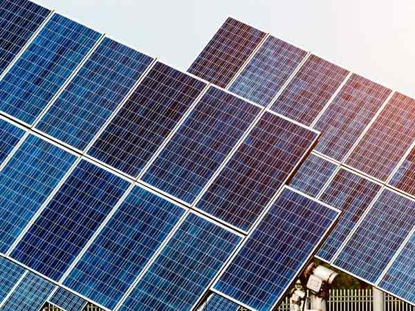 Riscaldamento-pannelli-solari-cernusco-sul-naviglio