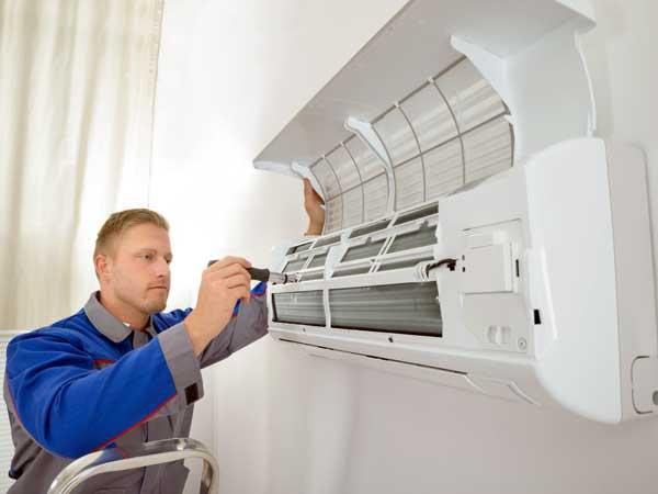 Riparare-climatizzatori-San-Donato-Milanese